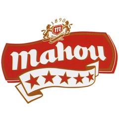 clientes MAHOU