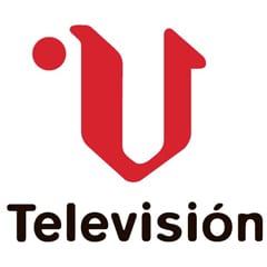 clientes V TELEVISION