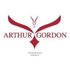 clientes arthur gordon