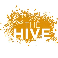 The Hive Way
