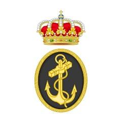 La Armada