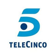 clientes Telecinco