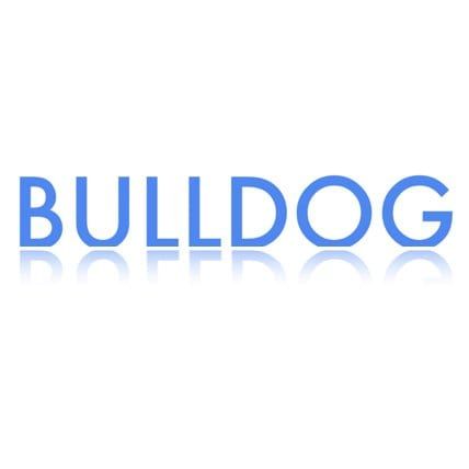 Bulldog TV