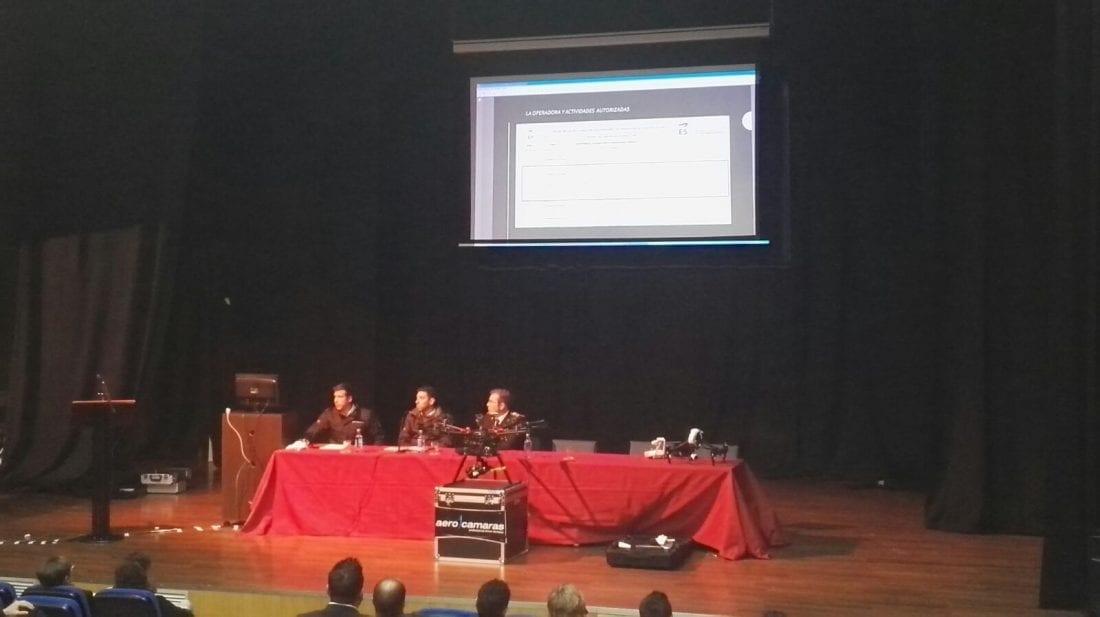 Protección Civil celebra una jornada de emergencias en Lalín abierta a la ciudadanía