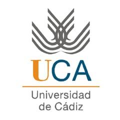 clientes Universidad de Cádiz