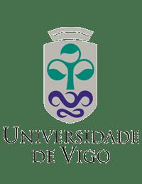 UniVigo
