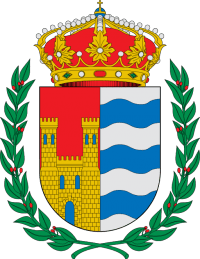 Ayuntamiento de Plasenzuela