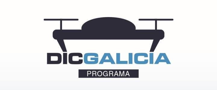 Programa DICGALICIA