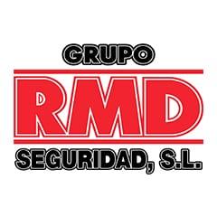 RMD Seguridad