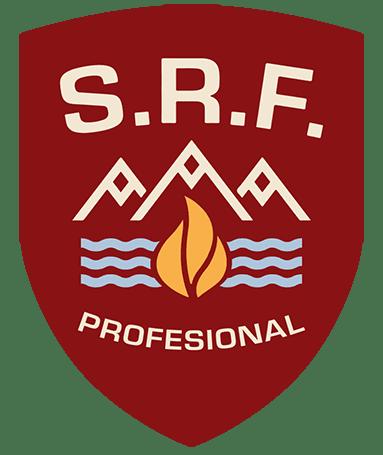 SRF Profesional