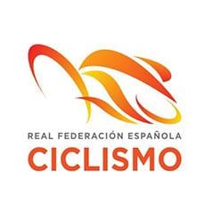 clientes Real Federación Española Ciclismo