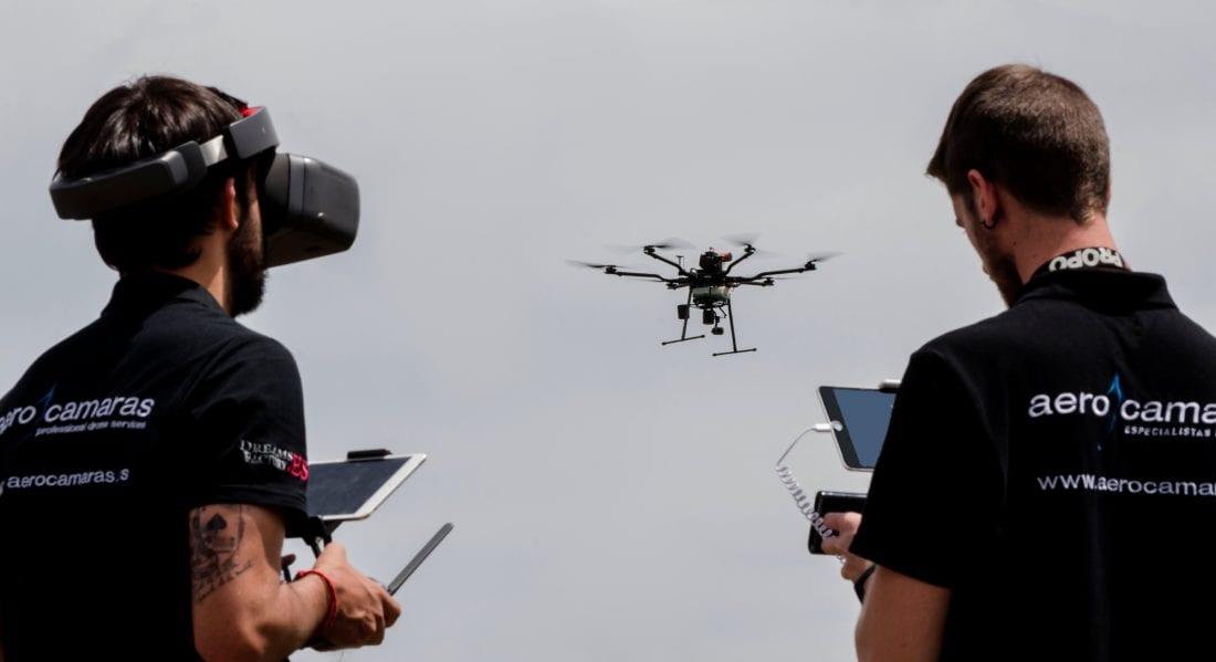 Aerocamaras_Rally_Ourense_Drone_Hibrido
