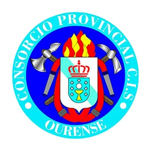 bomberos-ourense
