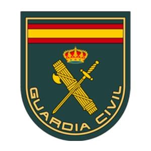 guardia-civil