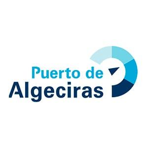 puerto-algeciras