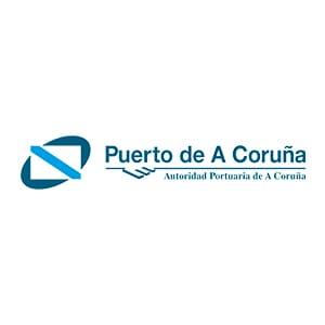 puerto-coruna