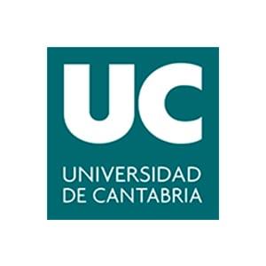 uni-cantabria