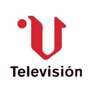 vtelevision