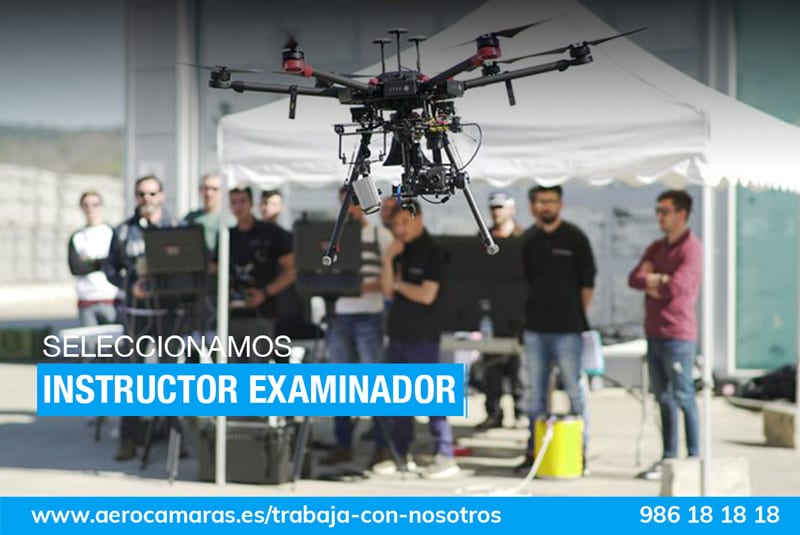 oferta-instructor-examinador-aerocamaras