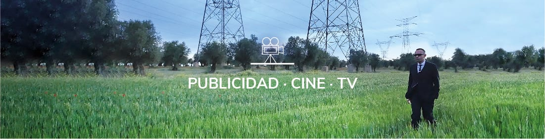 Drones-publicidad-cine-tv
