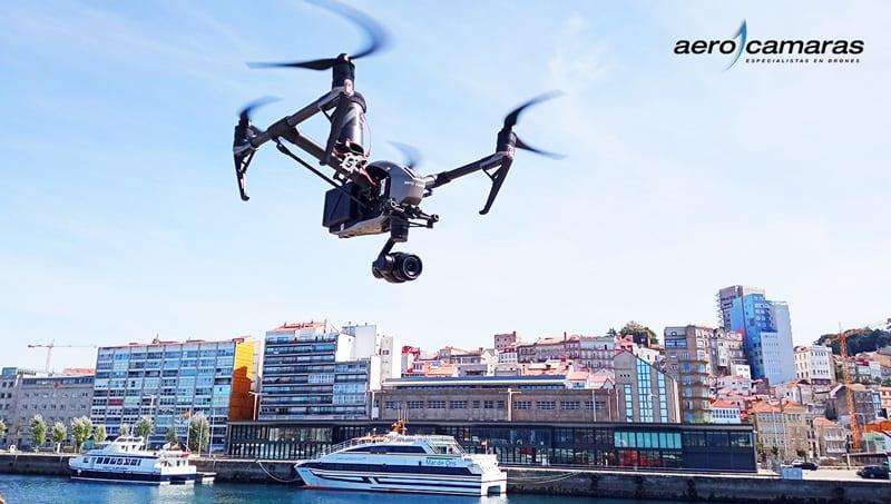 clases-de-drones-segun-la-nueva-normativa-europea