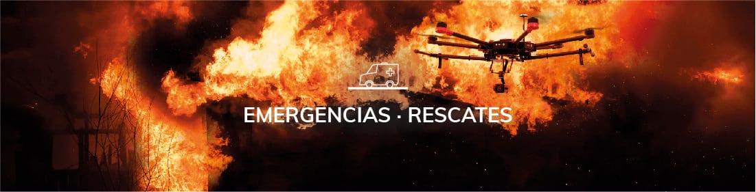 emergencias-con-drones