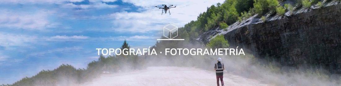 topografía-fotogrametría-con-drones