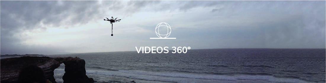videos-360-con-drones