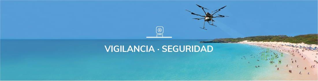 vigilancia-seguridad-con-drones