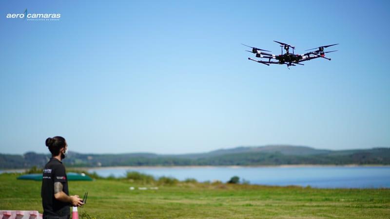 que-debes-saber-al-comprar-un-dron
