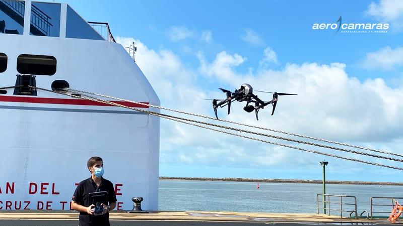 drones-black-friday-2020
