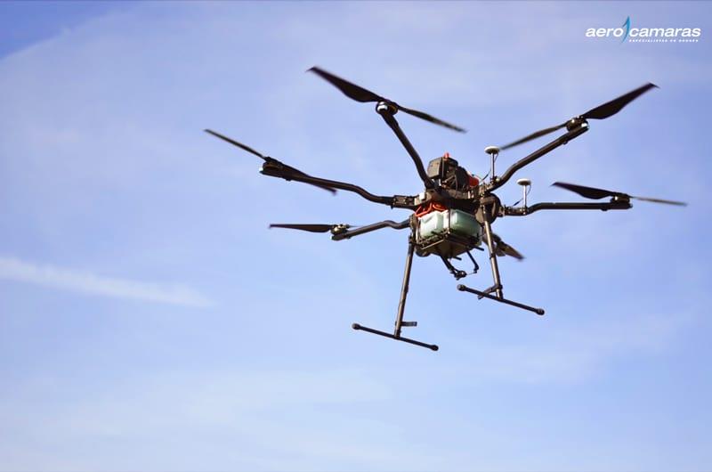 ayuntamiento-de-ayamonte-compra-dron-hibrido-aerocamaras