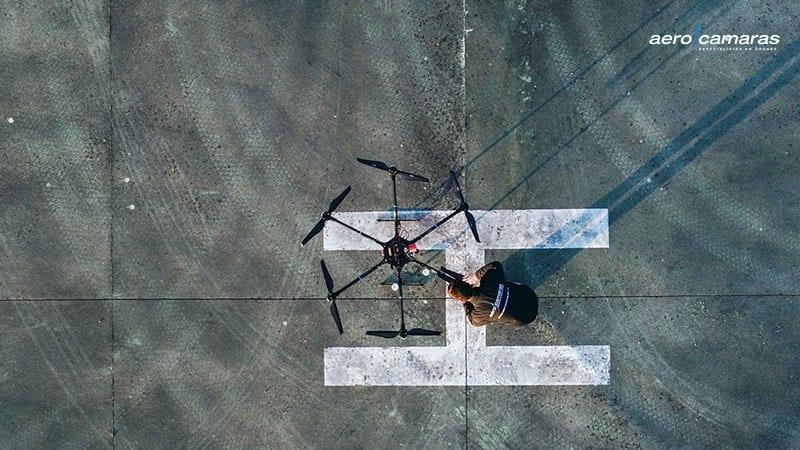que-es-estudio-aeronautico-de-seguridad-de-drones