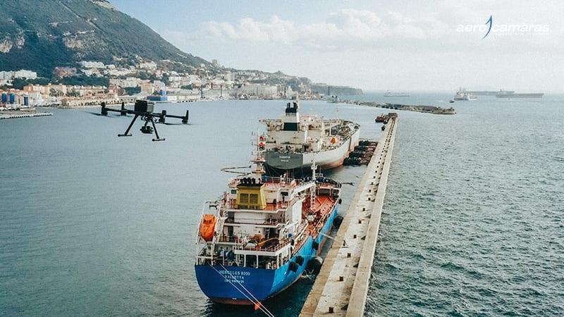 aerocamaras-y-peninsula-se-unen-para-lanzar-drones-maritime