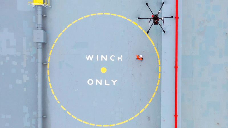 drones-transporte-aerocamaras