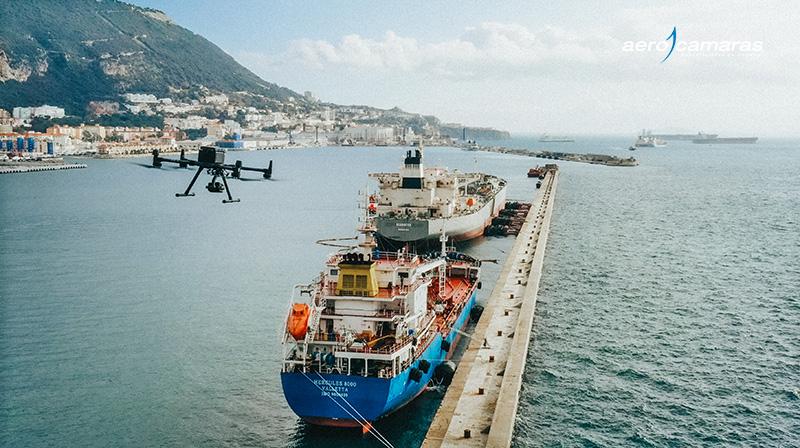 drones-transporte-logistico