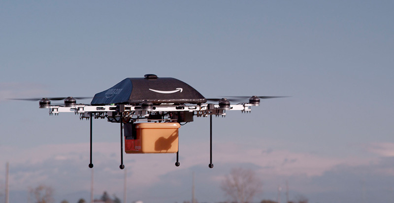 drones-transporteaereo-logistica.-Aerocamaras