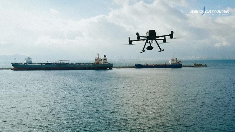drones-para-reparto-y-logistica-aerocamaras