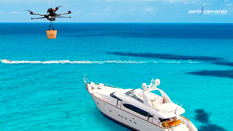 dronetoyacht-aerocamaras