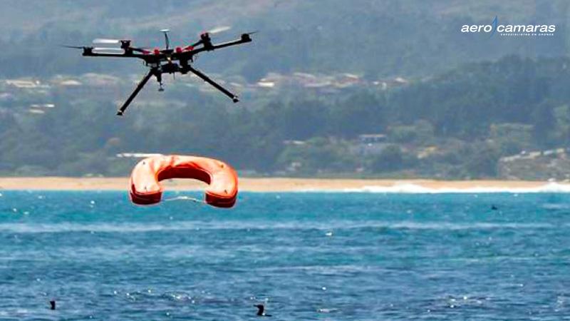 Unidad-de-drones-A-Coruña-emergencias-Aerocamaras