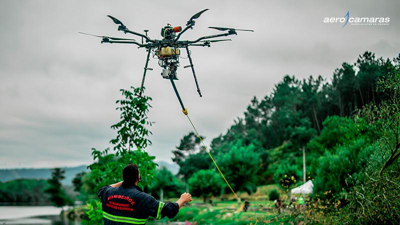 drones-para-emergencias-volcánicas---aerocamaras