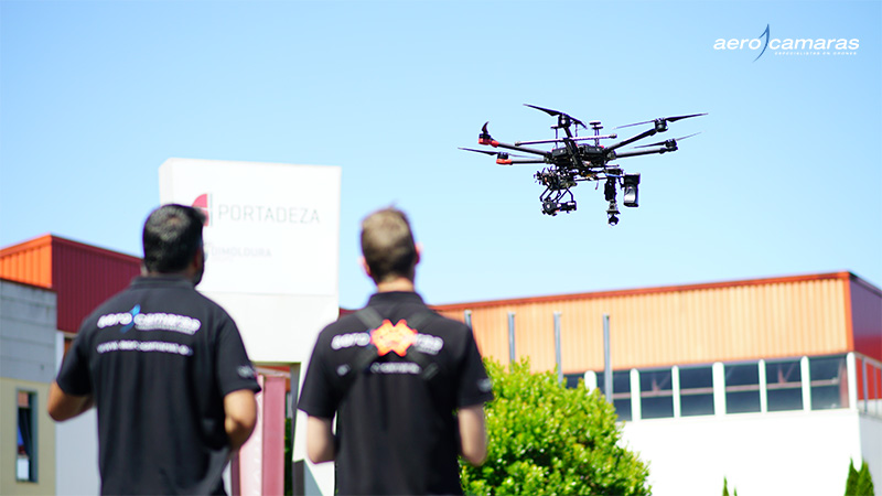 drones-para-pintar-fachadas,-barcos-y-mas-aerocamaras