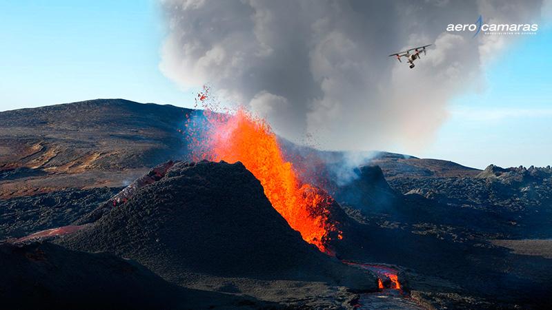 usos-y-aplicaciones-de-drones-en-volcanes-aerocamaras