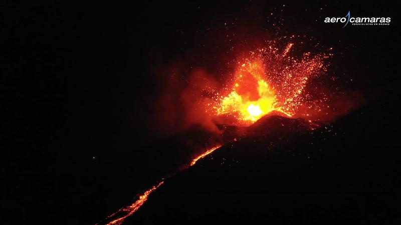 volcan-la-palma-drones-aerocamaras